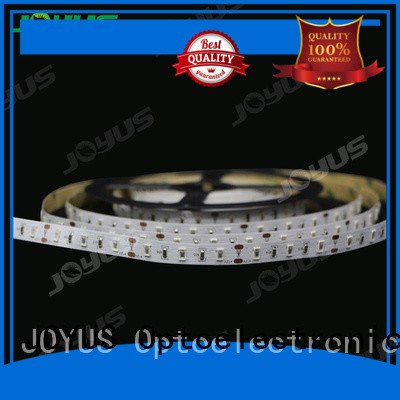 JOYUS how to use led strips for business used for plant growth