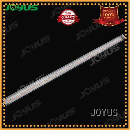 JOYUS grow light led strip Supply used for plant growth