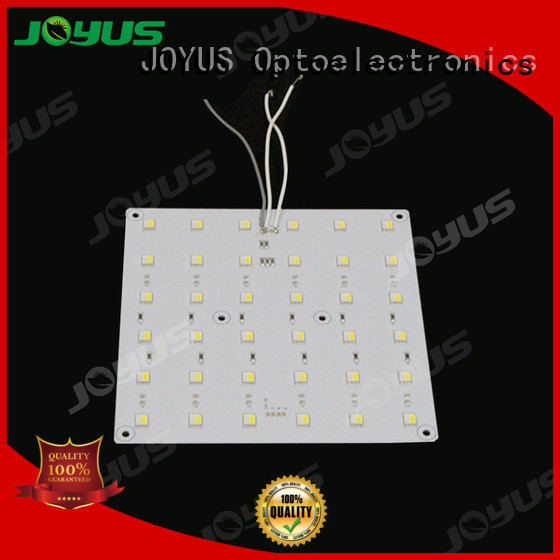 New pcb design process Supply used in led ceiling light