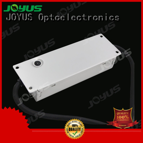 JOYUS High-quality high power led driver ic company for led industry