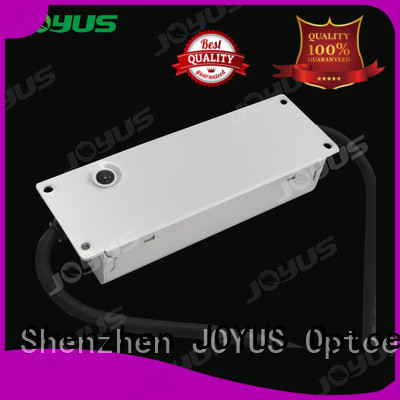 JOYUS dc power supply design factory for led light assembly