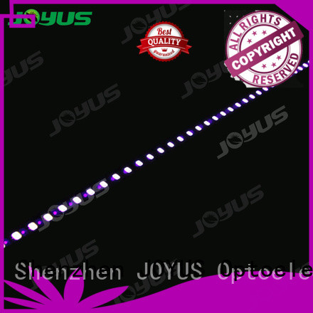 New daylight white led strip Supply for Stage lighting