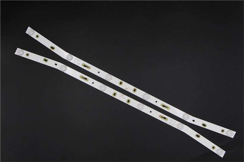 JOYUS lg full backlit led factory for Konka, Changhong, Sony, Skyworth, Panasonic TV
