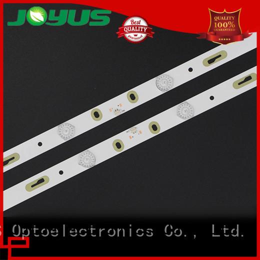 JOYUS led tv backlight not working factory for Haier, Toshia, Cantv, PPTV, Philips tv