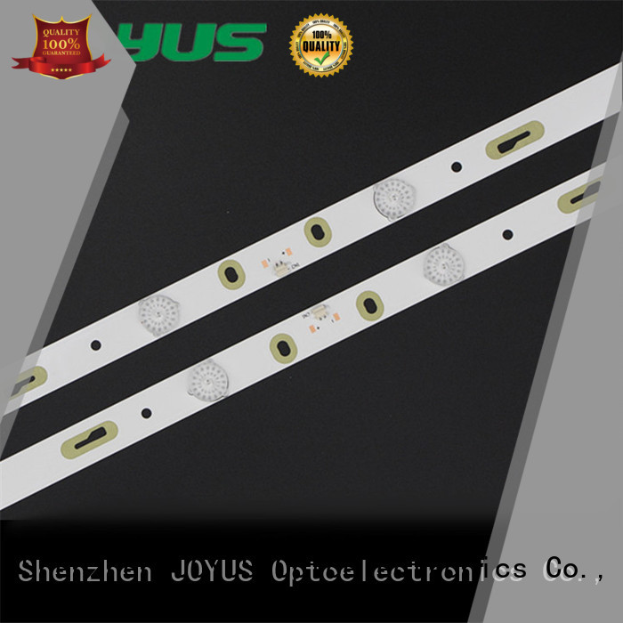 JOYUS technology led tv factory for tv