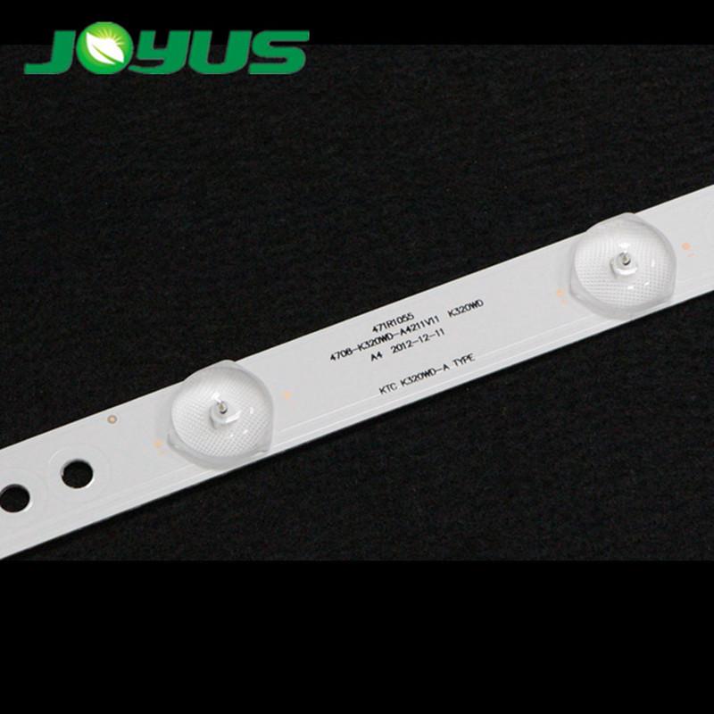 JOYUS  Array image196