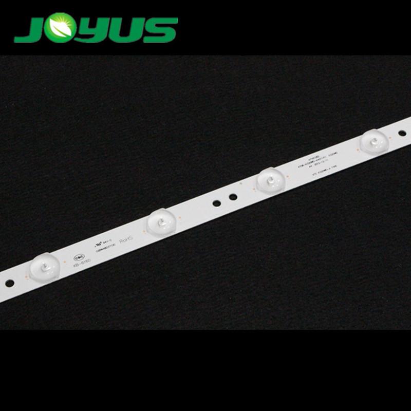 JOYUS  Array image3