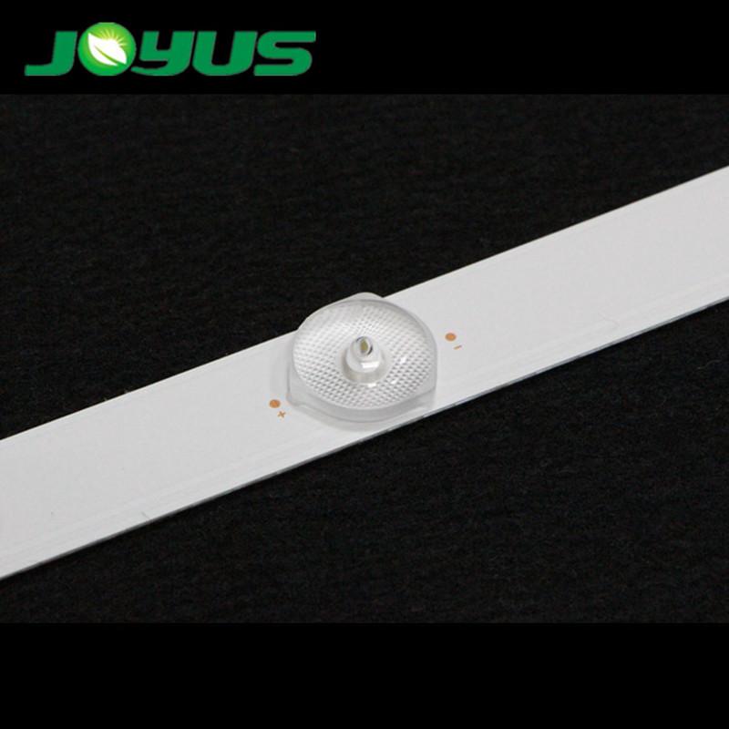JOYUS  Array image113