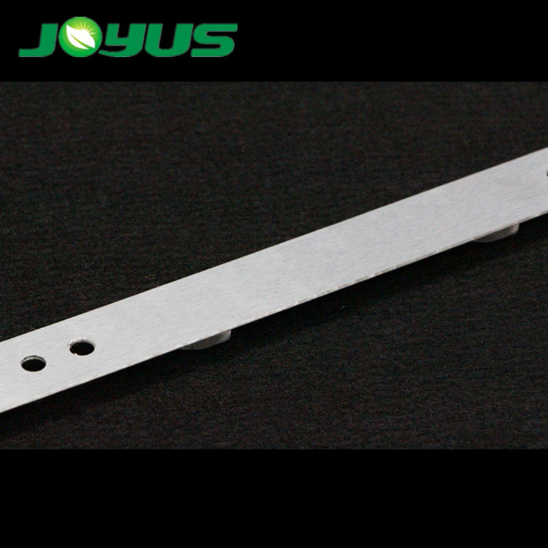 JOYUS  Array image105