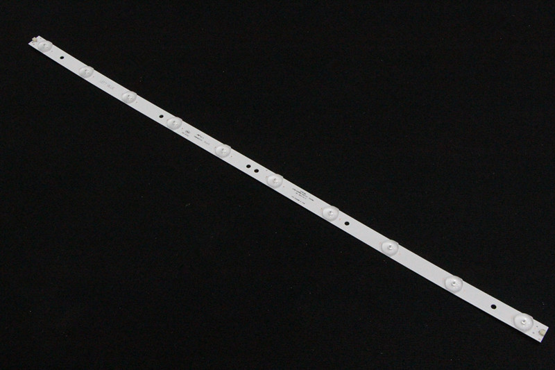 Whole tv led backlight strip