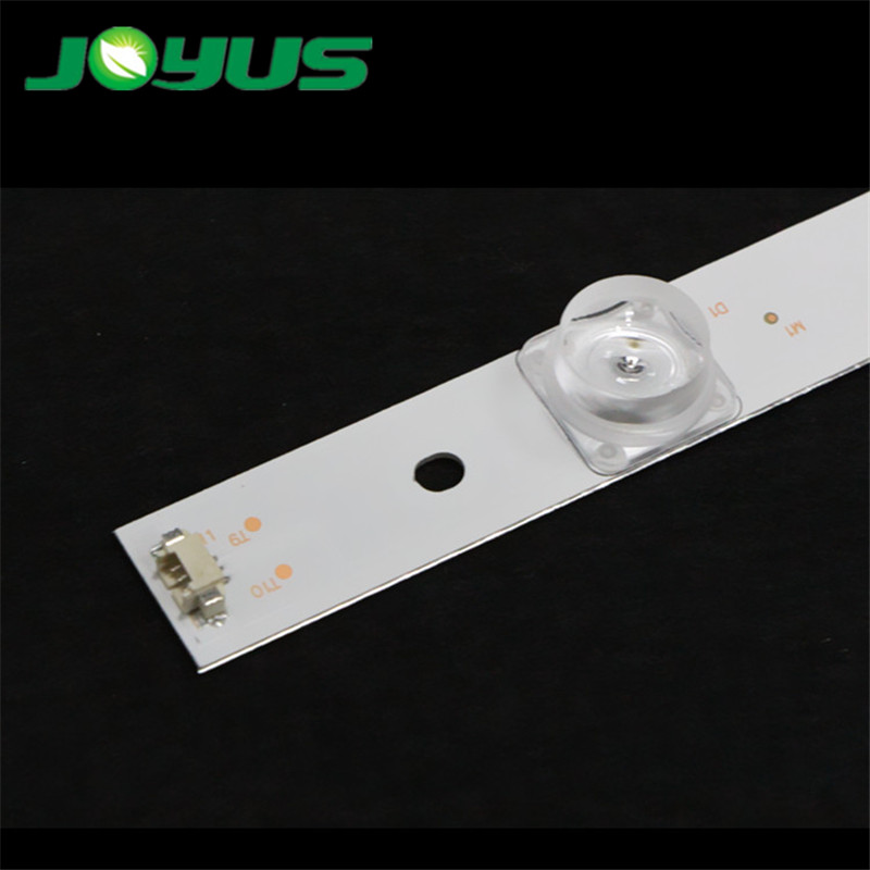 JOYUS  Array image44