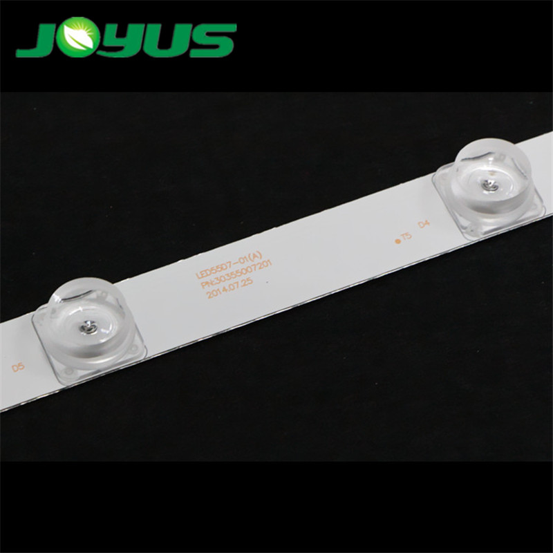 JOYUS  Array image61