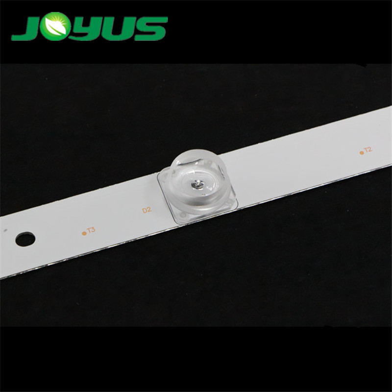 JOYUS  Array image77
