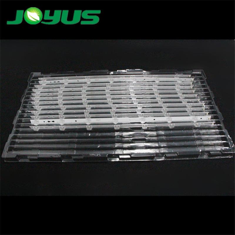 JOYUS  Array image172