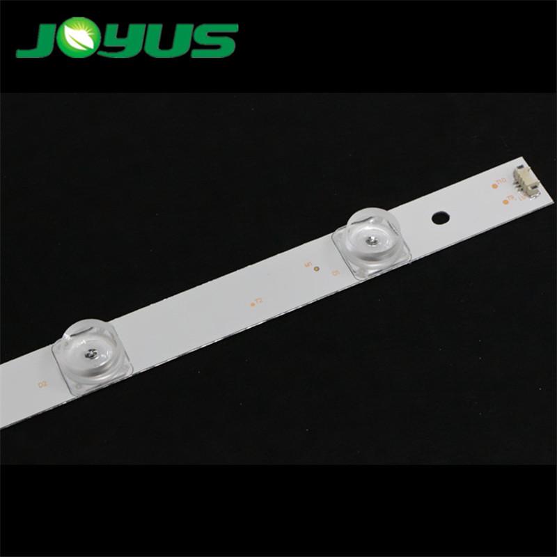 JOYUS  Array image104