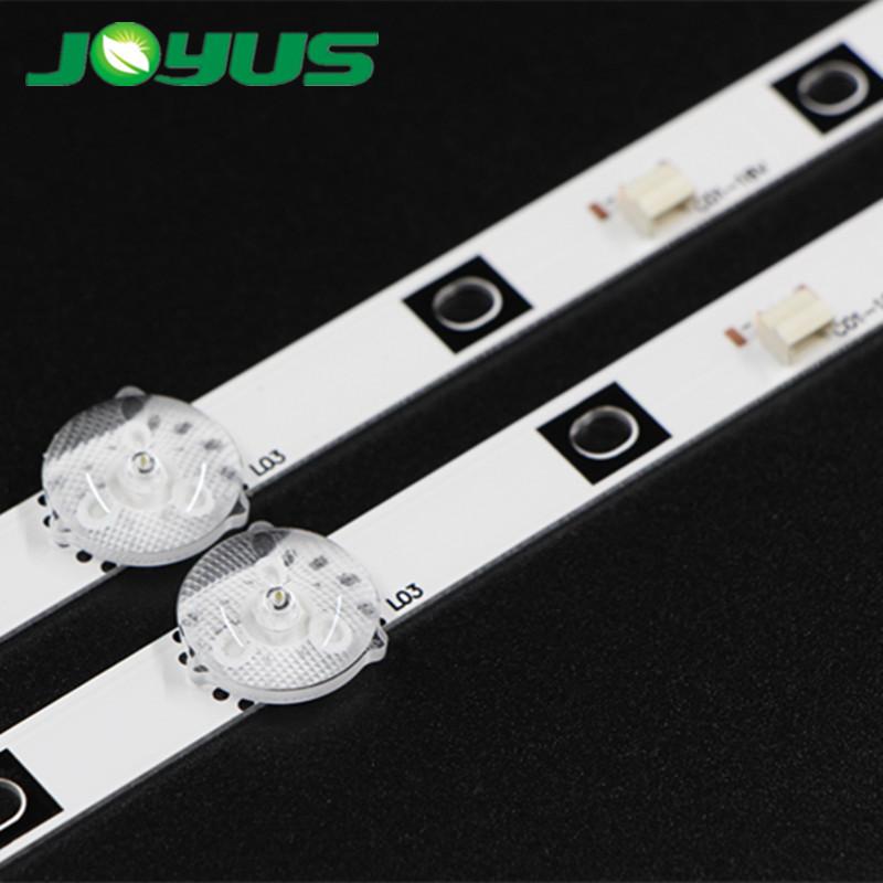 JOYUS  Array image152