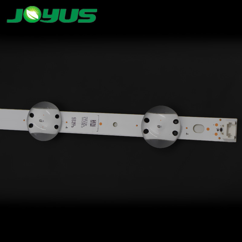 43LJ V17 smd led csp for tv backlight dynamic responsive 6916L-2867B 2867A