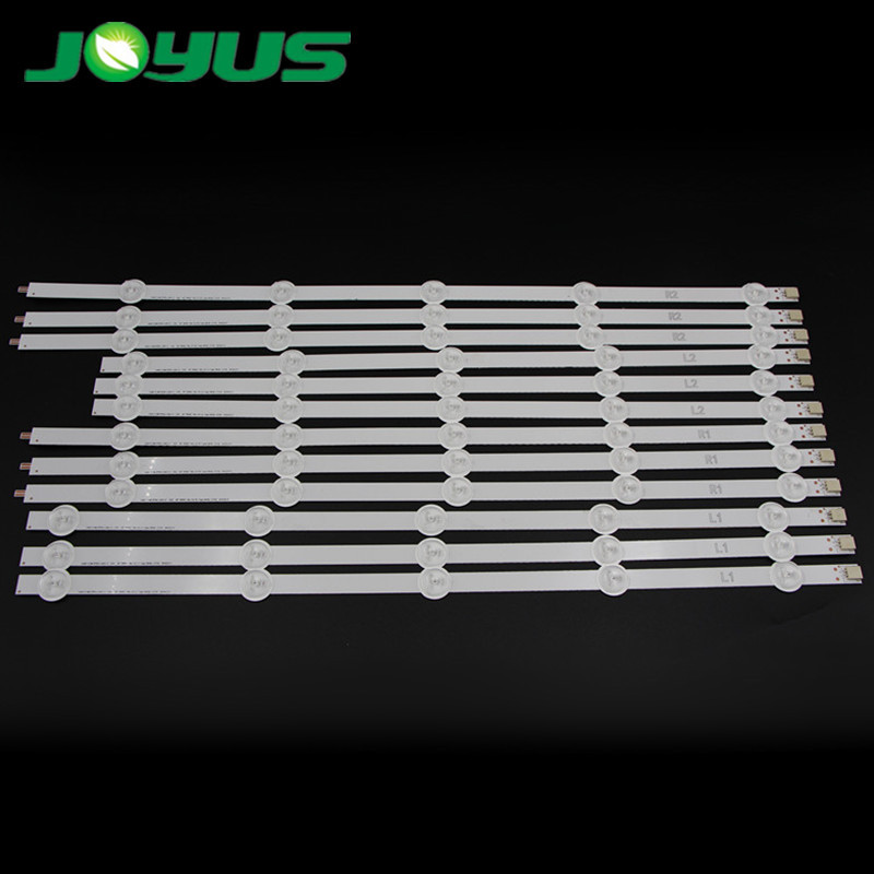 50ln lg led screen backlight types sync strip 50LN5600 50LN5400 6916L-1241A/1272A/1273A/1276A 6916L-1241A/1242A/1243A/1244A