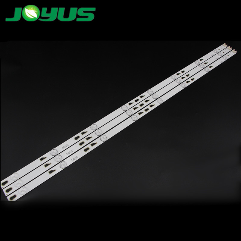 40' tcl 40HR330M082A2 V0 lcd panel direct led backlight tv strip price L40P2-UD T0T-40D2900-3X8-3030C YHB-4C-LB4008-YH02J