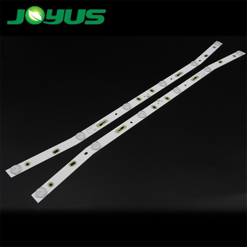 JS-D-JP3220-061EC best led lights for the tv cost of replacing backlight on led tv 6leds 6v Mc-20a /3210G ms-l1160 V3 ms-l1220 V2 r72-32d04