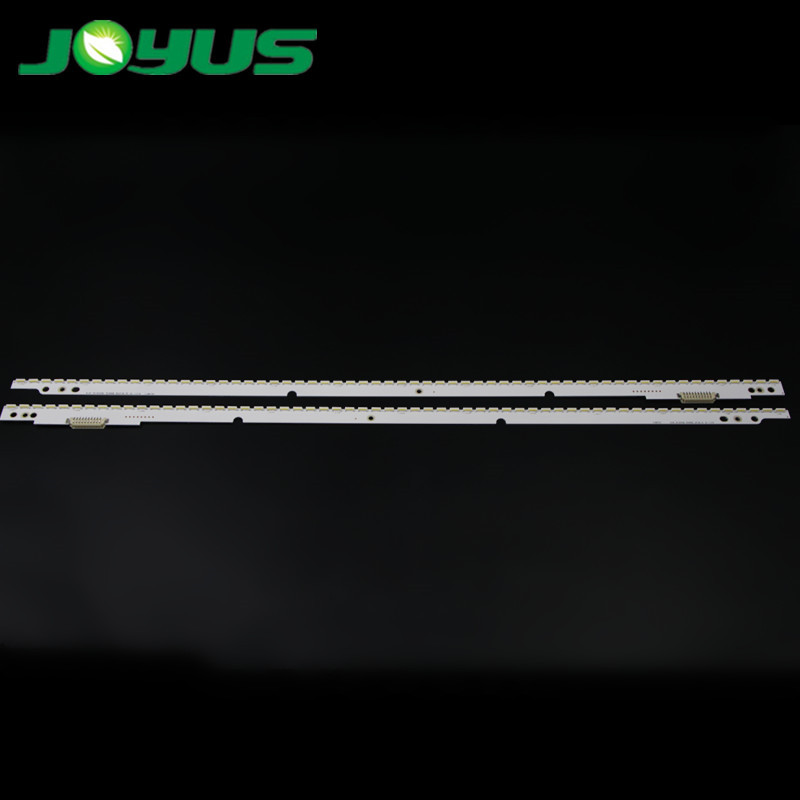 46ES samsung tv led backlight strip SLED 2012SVS46 7032NNB RIGHT60 LEFT60 PV 3D UA46ES5500R 3V 10PIN