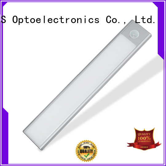 High-quality aluminium profile led suppliers manufacturers for cabinet, wardrobe, showcase lighting