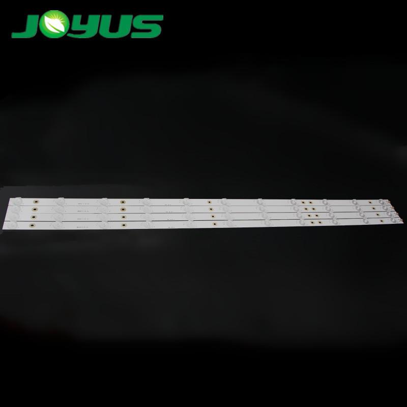 40 inch Hisense TV LED backlight bar LBM400P1101-BA-1(0) LBM400P1101-BA-1S LBM400P1101-BA-2S