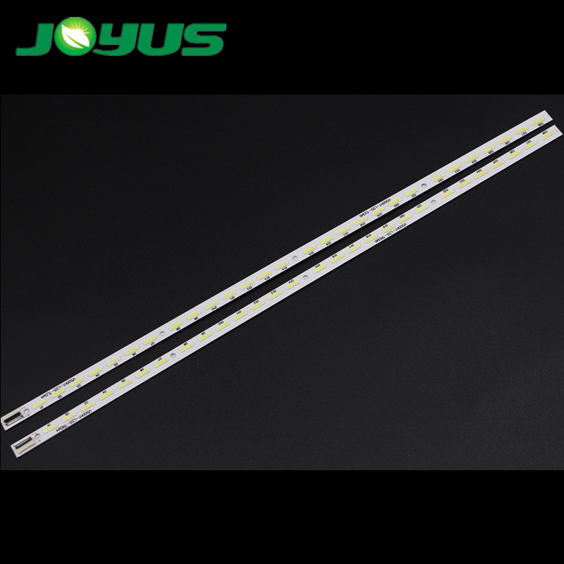 TV LED backlight strip LE50D8800 V500HJ1-LE1 V500H1-LS5-TLEM6 V500H1-LS5-TREM6 V500H1-LS5-TLEM4 V500H1-LS5-TREM4 E117098