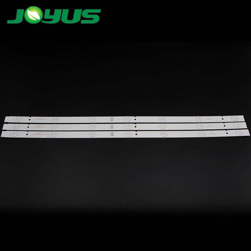 32 inch Skyworth Erisson TV led backlight strip 5800-W32001-3P00 32E3000 32X3 32E360E 05-20024A-04A NE-32F300CN15 32LES71T2