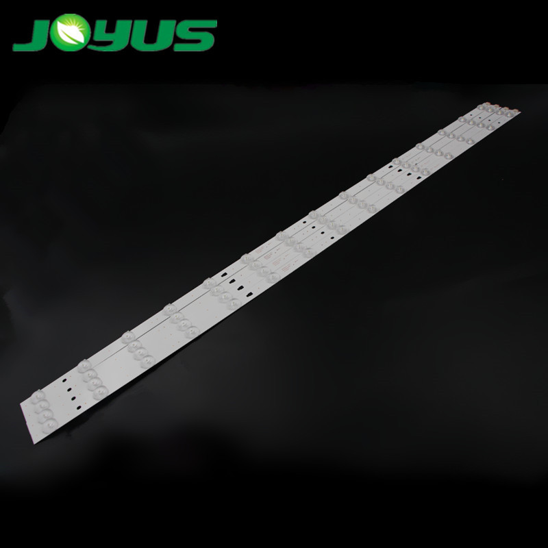 4 pcs/set backlight led lamp tv array 32