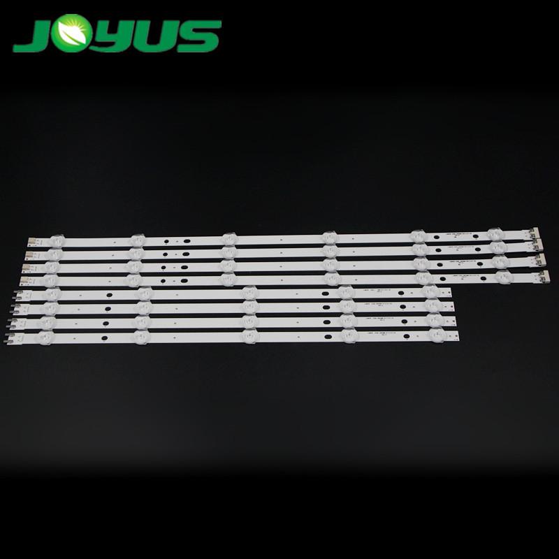 sperpat tv led bars for samsung 46 inch 2013SVS46_3228N1_B2_L06 R05 D3GE-460SMA-R1 D3GE-460SMB-R2 HG46AA570LRXXR