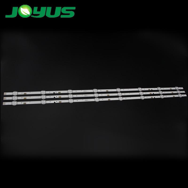 samsung 40 inch led backlight tv repuestos para televisores V5DN-395SM0-R2 R3 UN40 UE40J5200 UE40J5000 BN96-37622A UN40J5300AG