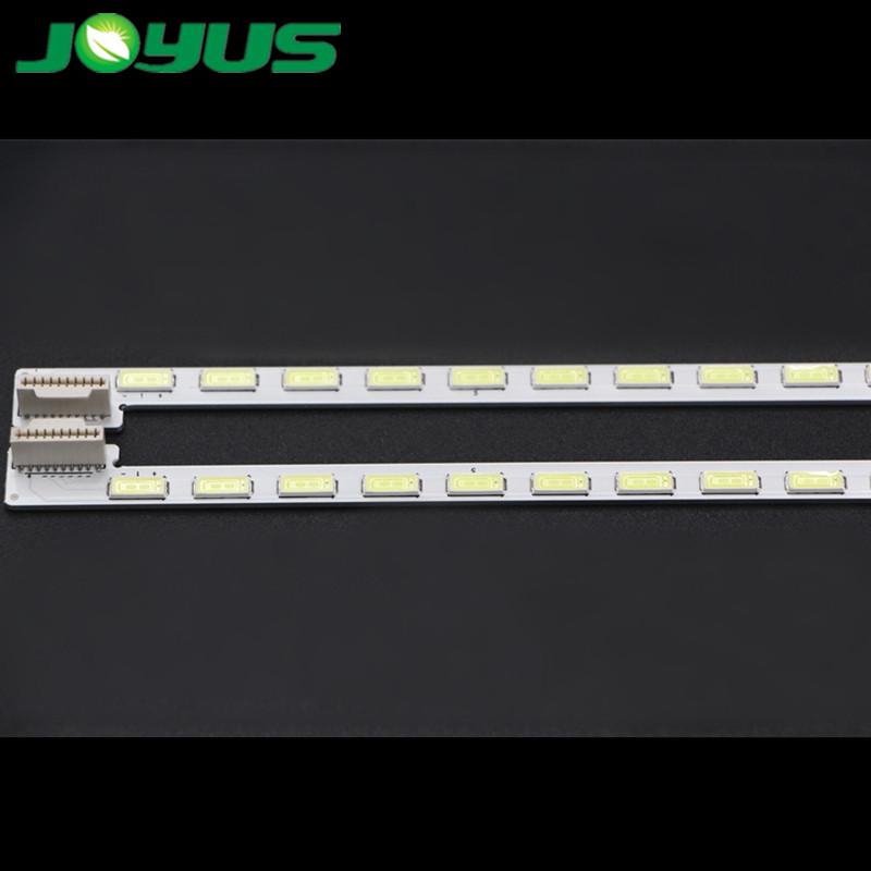 high quality 6 volt led strip light tv 6920l 0001c 55- V12 55