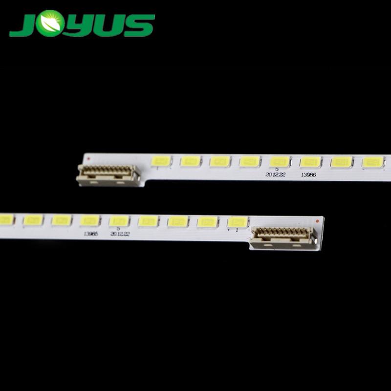 led tv backlight strip  for haier 42