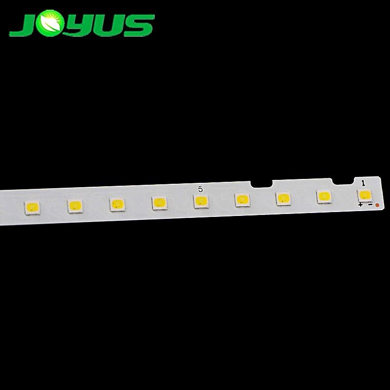 samsung 75 inch tv lights edge led strips smd 3030 STS750A26-3030F UN75NU6950 UN75NU7100  UN75NU6900 STS750A26_3030F_30S NU7100