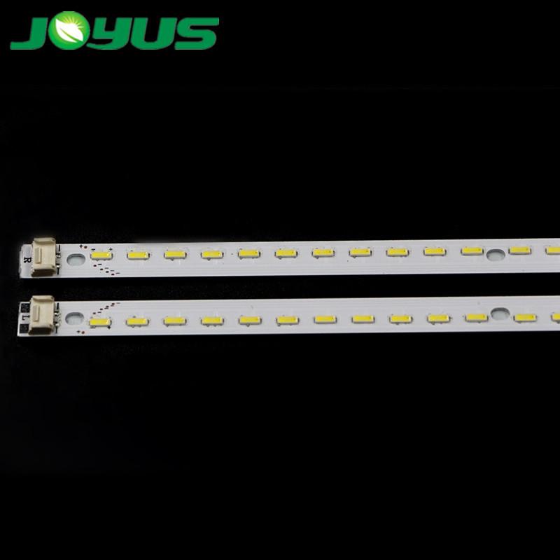 tv led backlight strip 42inch NLAW20103R 42Y64R 020NLY-L5 42Y64L TC-L42E30L 120223B-0166 120117B-0349 TH-L42E30W 111116A-0354