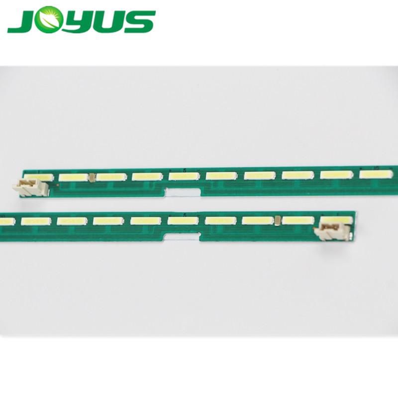 detector de venas iluminacin led backlight strip rub 49 V15.5 ART3 UD REV 0.3 6 R-Type 9UF7700-CC 49UF6807 49UH600V  6916L-2297A