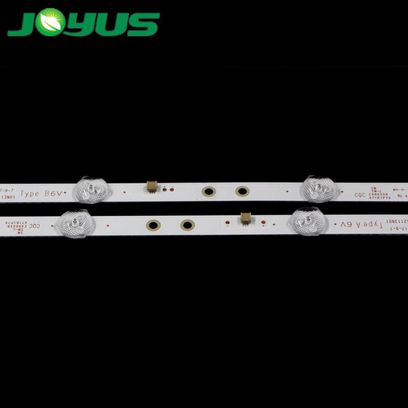 smart tv 4k sharp led 32 inch 4708-K320WD-A2113N0 K320WDX A2 Type AB 2T-C32ACSA K320WDX A1 A2 470 4708-K320WD-A1113N11 32IH170