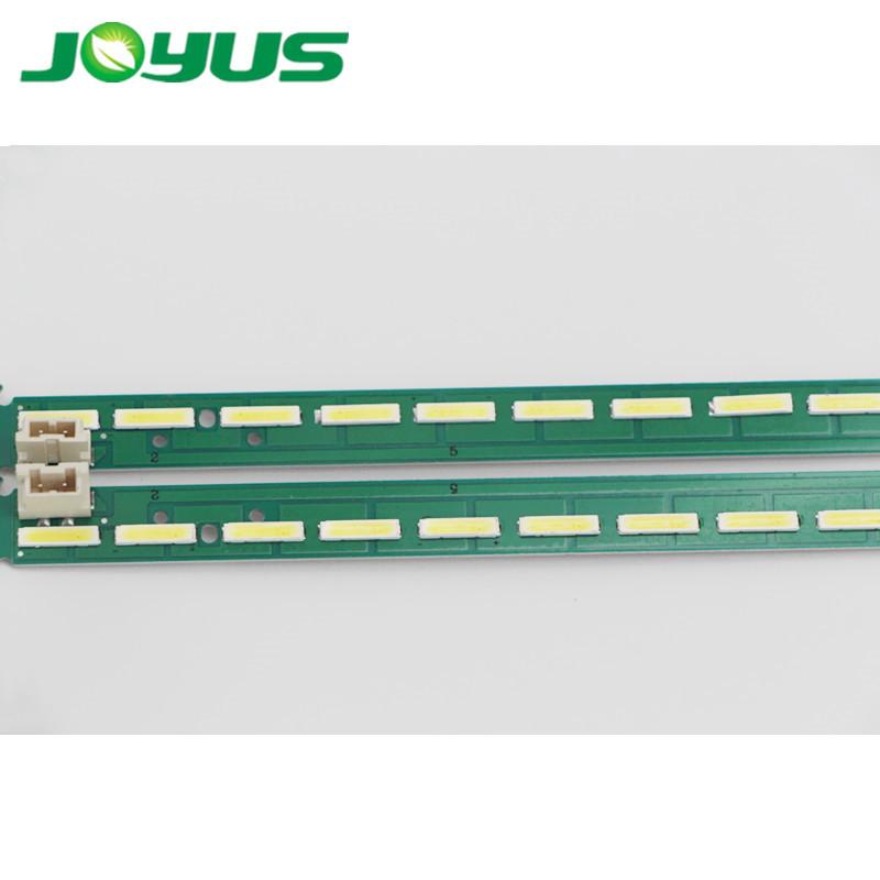 lg tv led backlight strip rub 65