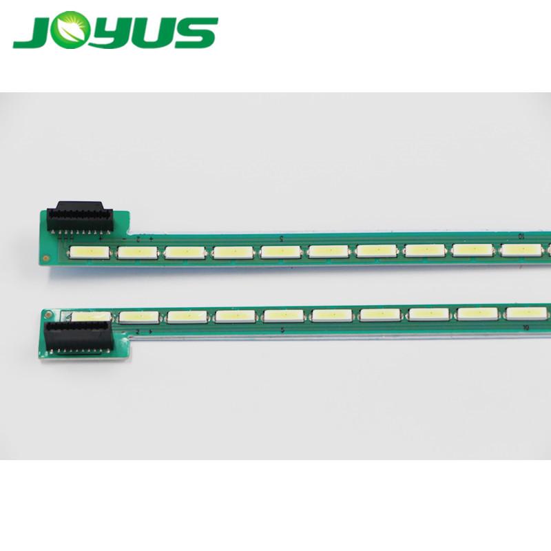 iluminacin smd televisor led tv back light lg 47 ART TV REV 0.7 6 L-Type 47LM6600 47LM6700E LC470EUG(PF)(F1) LC470EUH 6916L0945A