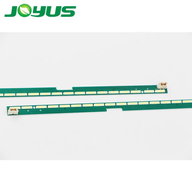 led tv strip backlight diodo smd tv len 55V15 ART3 FHD REV 1.2 1 R-Type 55LF6350 6310 LG55LX341C 6916L2254A 2255A 55SM5KB-BD BE