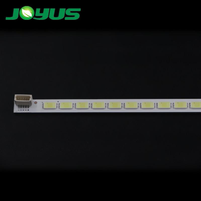 Haier display ultra thin led backlight barra tv 2011SGS32 5630N2 36HDREV1.0 L32F3200B L32F3270B LED32HS11 LJ64-03597A LTA320AN12