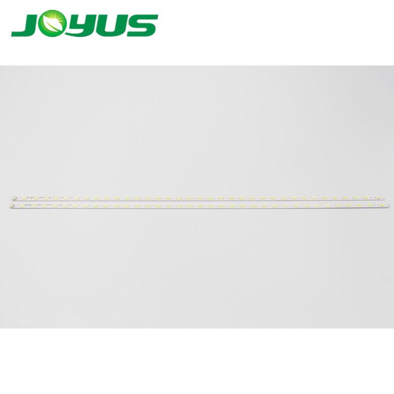 LED strip backlight edge tv hisense 42 INCH HE420FR-B51 LED42H310 K100 T36X3D JT-1108046 RSAG7.820 5056 ROH AL02 E248209 APC
