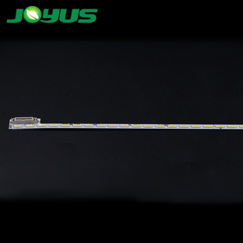 TCL backlight strip  led luz tiras de TV V500H1-ME1-TLEM9 L50F3700A D50A710 LE50F8210C LE50D8 LE50D59 LE50F821C L50E510E V500HJ1