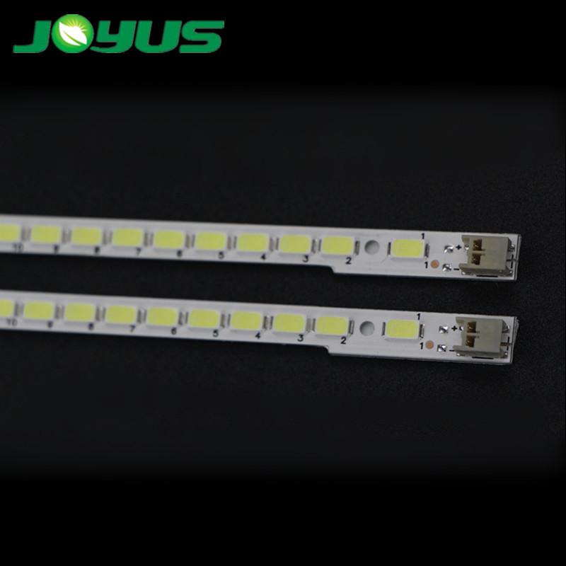 tv led backlight len toshiba tira de leds tv 52 inch SLED_2011SSP52_5630_L86 GMF0364ZA LCD-52DS51A  LCD-52LX545A  LCD-52LX750A