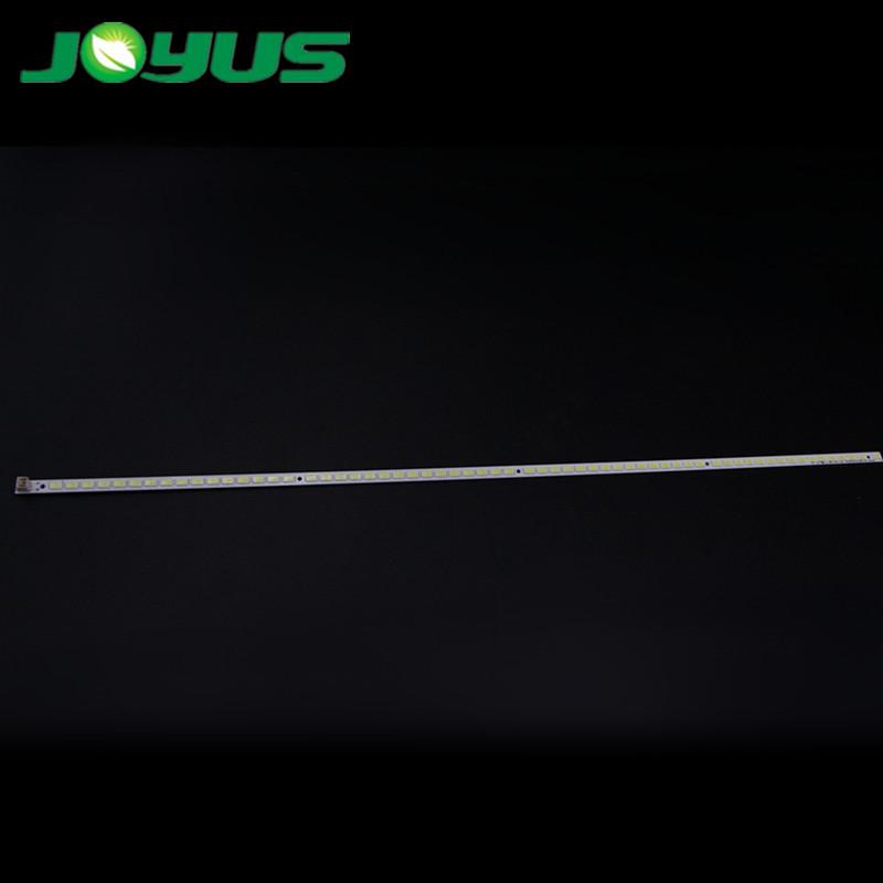 led tv lighting strip set back light sony 40 smd 5630 aluminum pcb LJ64-02825A  LJ64-02826A  KDL-40EX520 STS400A42_62LED_REV.1