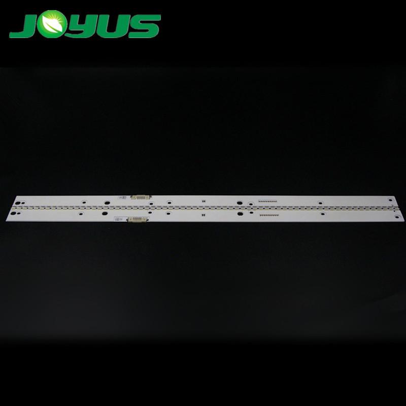 backlight led tv lens for samsung BN96-39601A 39602A 39595A 39596A 39597A 39598A  UE55MU7400 6500 6500U KU6.4 6.5K 55 SFL70 R66