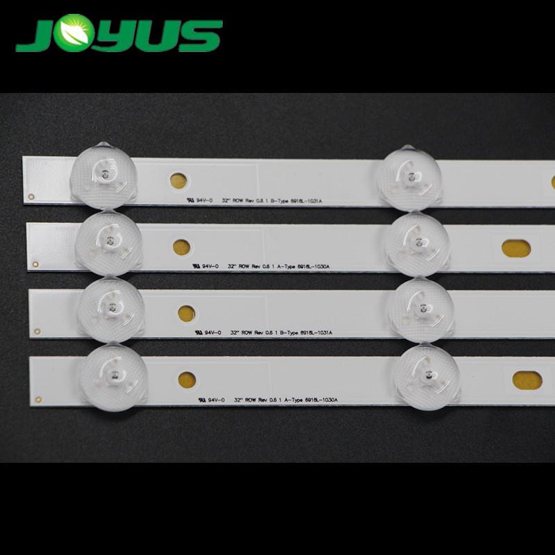 brand new optical led tv back light china led factory 32LS3400-UA 32