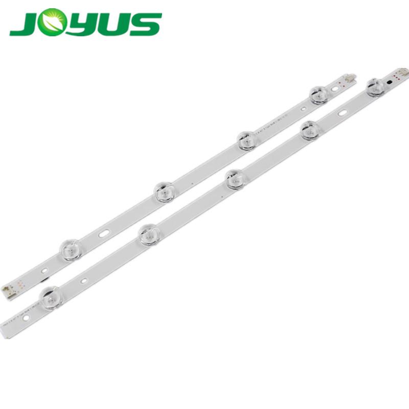 double side tape 5 row/set LG TV LED backlight aluminum pcb 42LN5750 5400 42 POLA 2.0 42 inch AB T420HVN05.0 N05.2  42LN5406-ZA