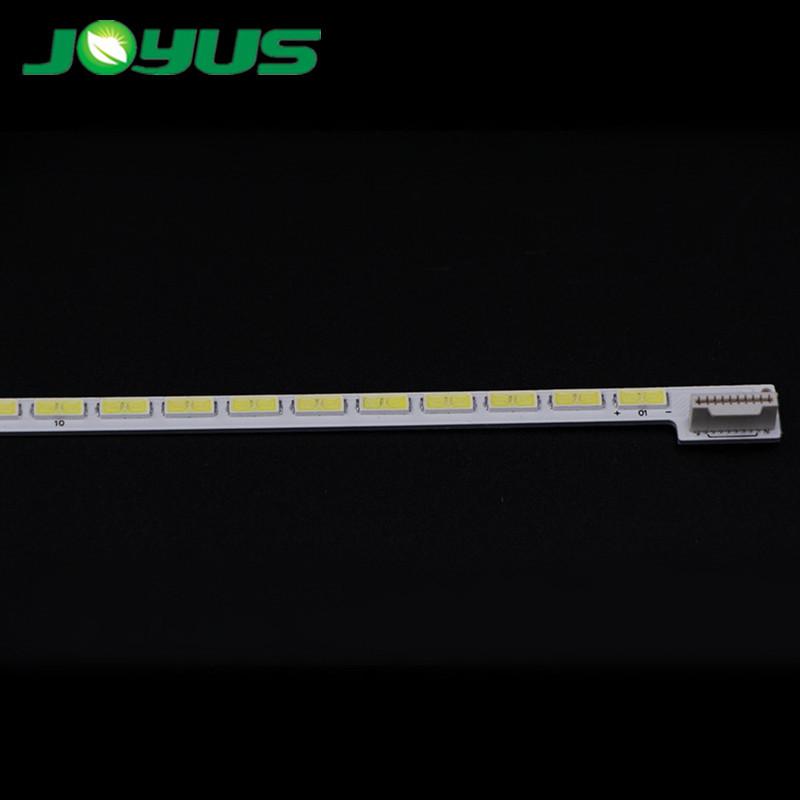 square lg lg leds original  backlight strip 60lb V12 Edge REV1.1 42LS460 LED42R7000PDE LE42A700P3D 42E600F 42lm6200 3D42A7000IC